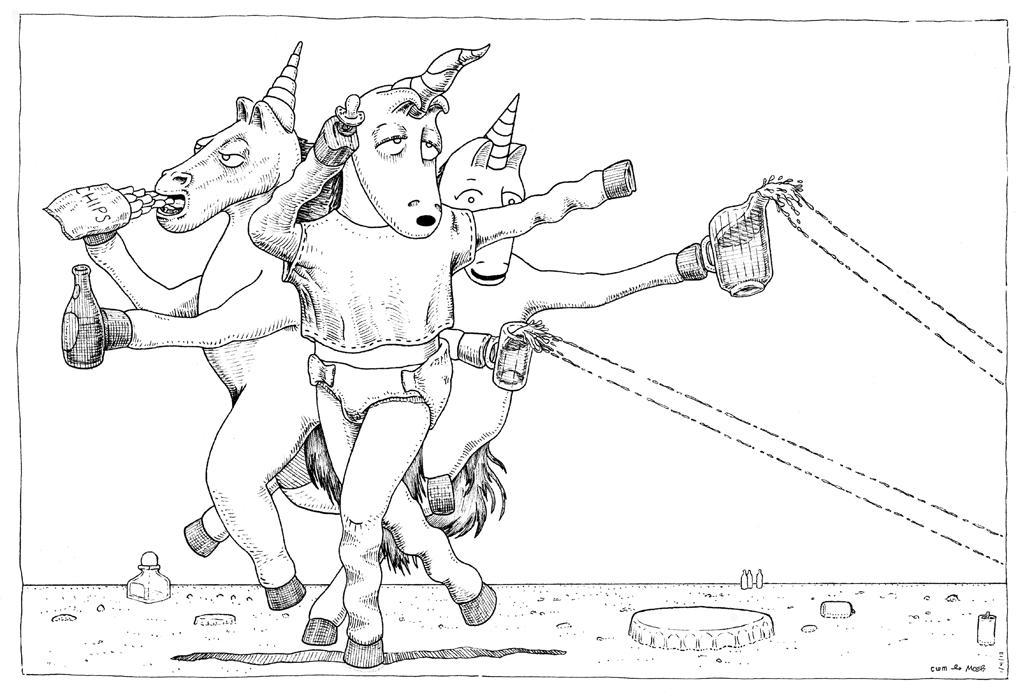 http://mrunicorn.com/files/gimgs/20_jean-girard-moebius-40-days-desert-moss-unicorn_v2.jpg