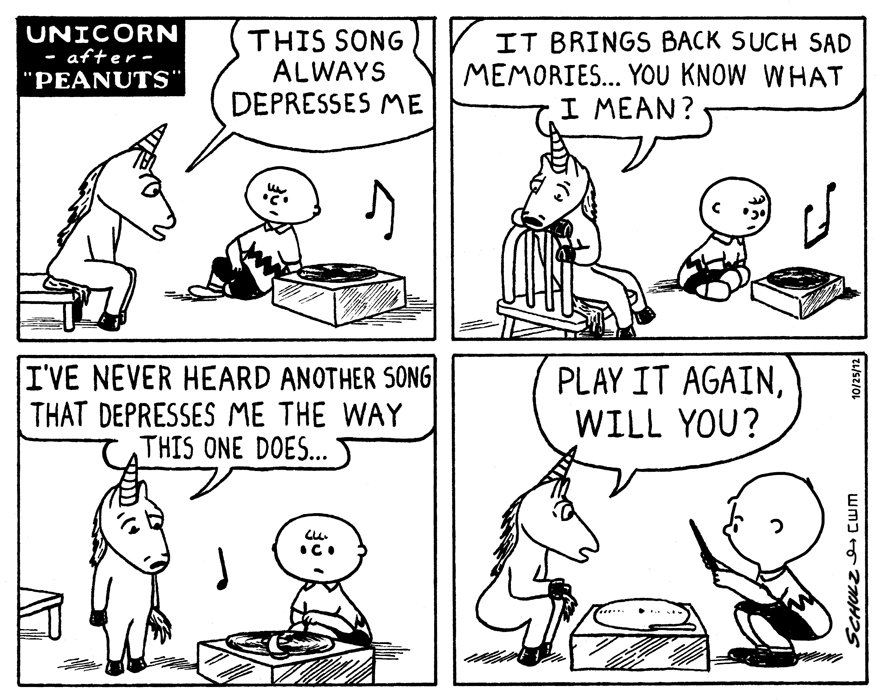 http://mrunicorn.com/files/gimgs/20_schulz-moss-peanuts-unicorn-sad-song.jpg