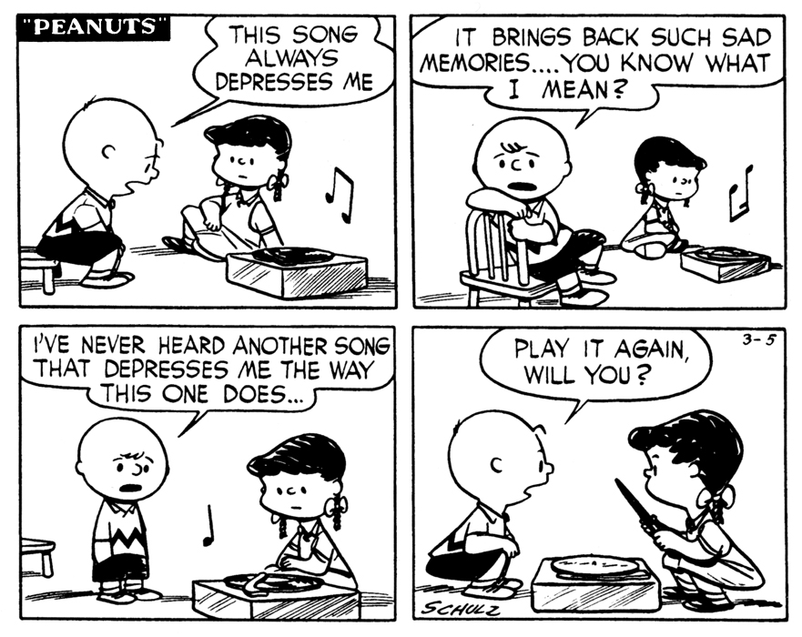 http://mrunicorn.com/files/gimgs/20_schulz-peanuts-sad-song.jpg
