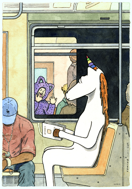 http://mrunicorn.com/files/gimgs/20_tomine-unicorn-new-yorker-book-moss.jpg